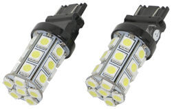Luma LEDs 2002 Jeep TJ Vehicle Lights