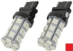 Luma LEDs 2009 Chevrolet HHR Vehicle Lights