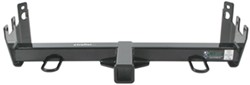 Curt 2001 Dodge Ram Pickup Front Hitch