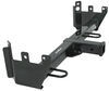 Curt Front Hitch - 31604