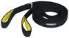 317-124500 - 12 Feet Long ProGrip Recovery and Tow Straps