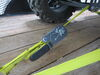 Car Tie Down Straps 317-18820 - Manual - ProGrip