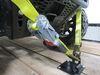 Car Tie Down Straps 317-18820 - Axle Strap - ProGrip