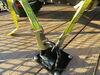 ProGrip Axle Strap Car Tie Down Straps - 317-18820