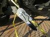 317-18820 - 3501 - 6600 lbs ProGrip Car Tie Down Straps