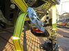 ProGrip Car Tie Down Straps - 317-18820