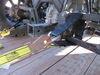 Car Tie Down Straps 317-18820 - 6 - 10 Feet Long - ProGrip