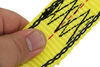 ProGrip 31+ Feet Long Car Tie Down Straps - 317-18900
