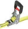 progrip ratchet straps trailer truck bed 11 - 20 feet long 317-350600