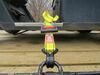 0  ratchet straps progrip double-j hooks 11 - 20 feet long 317-350600