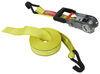 progrip ratchet straps 11 - 20 feet long 1-1/8 2 inch wide 317-350600