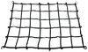 progrip cargo nets  317-901800