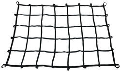 "ProGrip Cargo Net for Full-Size Truck Beds - 80"" x 60"""