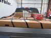 0  cargo nets progrip truck bed net trailer on a vehicle