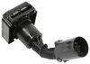 319-S7-06 - No Converter EZ Connector Trailer Hitch Wiring