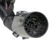 EZ Connector Trailer Hitch Wiring - 319-S7-06