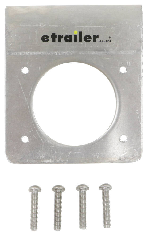 319-S7-61 - Mounting Brackets EZ Connector Accessories and Parts