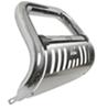 Grille Guards 32-0600 - Stainless Steel - Westin