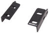 Replacement Hardware Kit for Westin Ultimate Bull Bar with Skid Plate Installation Kit 32-240PK