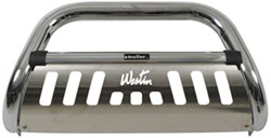 Westin 2013 Toyota 4Runner Grille Guards