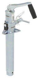 "Ultimate Trailer Jack - A-Frame - Topwind - 27-1/2"" Lift - 2,000 lbs"