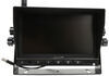 RV Camera 324-000002 - Dashboard Mounting Bracket - Way Interglobal