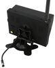 Way Interglobal Backup Camera - 324-000002