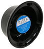 way interglobal marine speakers single speaker 35 watts