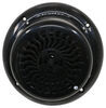 way interglobal marine speakers single speaker