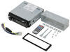 Drive Standard DVD Player RV Electronics - 324-000032