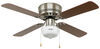 Way Interglobal 42 Inch Diameter RV Ceiling Fans - 324-000034
