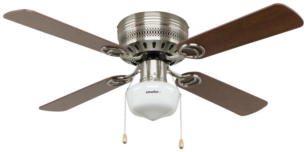 Way Interglobal RV Ceiling Fans - 324-000035