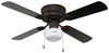 Way Interglobal RV Ceiling Fans - 324-000036