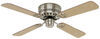 Way Interglobal No Light RV Ceiling Fans - 324-000048