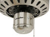 Way Interglobal RV Ceiling Fans - 324-000048