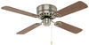 Way Interglobal Standard Ceiling Fan - 324-000048