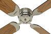 Way Interglobal Standard Ceiling Fan - 324-000053
