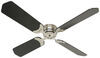 324-000053 - 4 Blades Way Interglobal RV Ceiling Fans