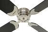 RV Ceiling Fans 324-000053 - 42 Inch Diameter - Way Interglobal