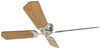 Way Interglobal RV Ceiling Fans - 324-000053