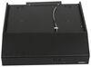 324-000085 - Rocker Switch Control Greystone Standard Range Hood