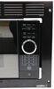 greystone rv microwaves standard microwave 0.9 cubic feet 324-000105