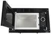 greystone rv microwaves standard microwave built-in