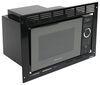 greystone rv microwaves standard microwave 23-3/8w x 15t 13-1/2d inch