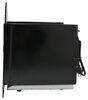 greystone rv microwaves 0.9 cubic feet 23-3/8w x 15t 13-1/2d inch 324-000105