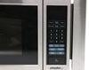 Greystone Standard Microwave - 324-000106