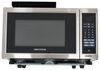 Greystone RV Microwaves - 324-000106