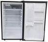 Everchill 120V RV Refrigerators - 324-000108