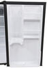 324-000108 - 4.04 Cubic Feet Everchill Mini Fridge