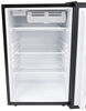 324-000109 - 4.50 Cubic Feet Everchill Mini Fridge